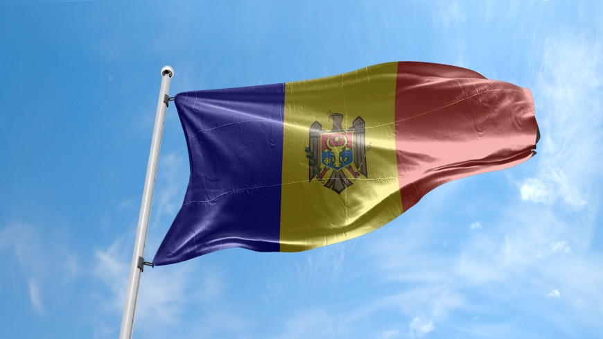 "The new Project ""Promoting European standards in the audio-visual regulation of the Republic of Moldova"" was launched"
