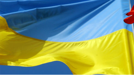 Freedom of the Media & Public Broadcasting in Ukraine
