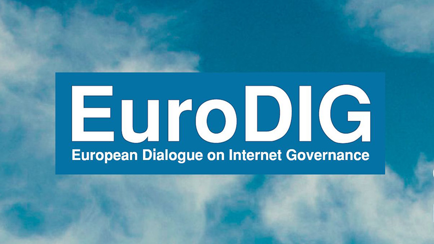 Internet Governance: Council of Europe involvement in international fora