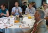 TC/Inf Breakfast 24 June 2016