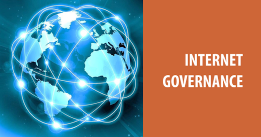 Internet governance: fostering multi-stakeholder dialogue