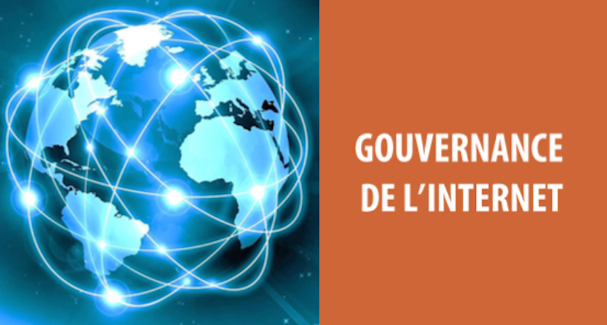 Gouvernance de l'internet : encourager un dialogue multiple