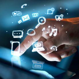 US Online Intermediaries