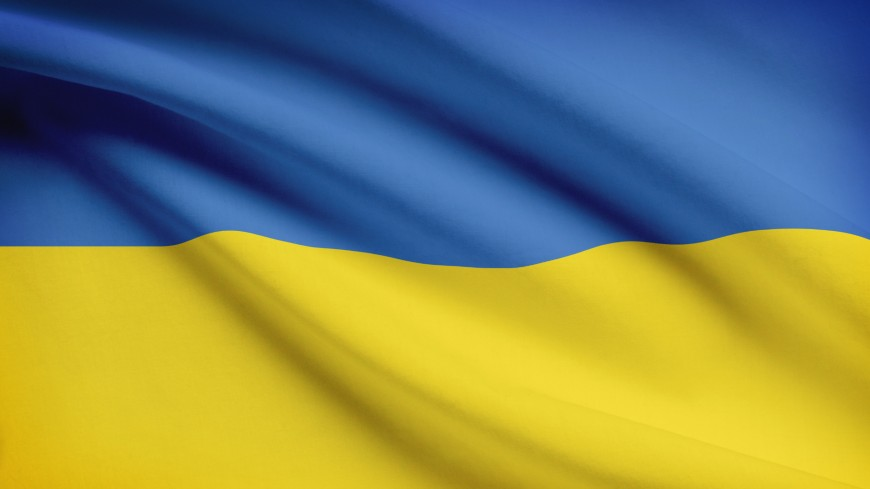 "New project ""Legal Education in the Field of Freedom of Expression in Ukraine"""