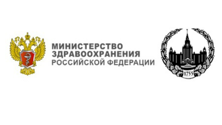 Council of Europe to discuss European academic cooperation with Russian universities