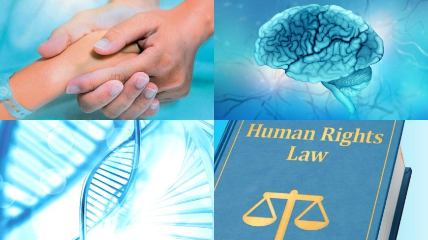 Protecting human rights in biomedicine: A new Human Rights and Technologies Action Plan (2020-2025) was supported by the Committee of Ministers