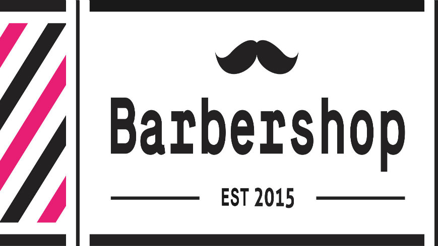 "Mobilising men and boys for gender equality: ""Barbershop event"" during PACE  spring session"