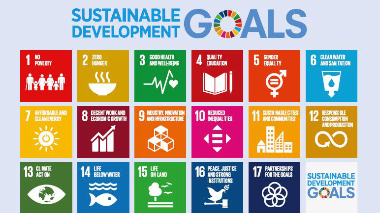 New publication on the Council of Europe's contribution to Goal 5 of the UN Sustainable Development Agenda