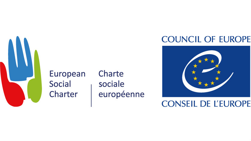 The 15 complaints for alleged violation of equal pay for women and men have been declared admissible by the European Committee of Social Rights