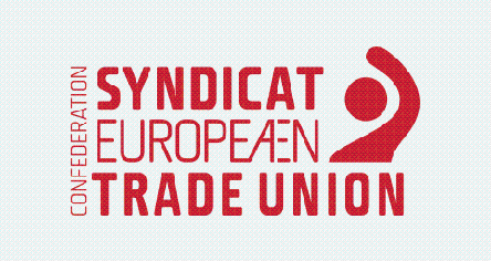 Position paper of ETUC on the European Pillar of Social Rights