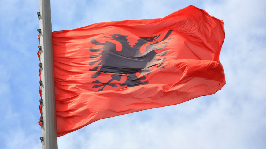 Meeting on non-accepted provisions of the European Social Charter by Albania