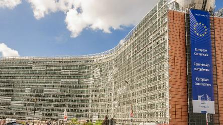The European Commission adopts its European Pillar of Social Rights