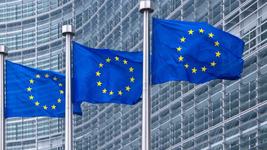 "Towards the establishment of a European Union's ""European Pillar of Social Rights"""