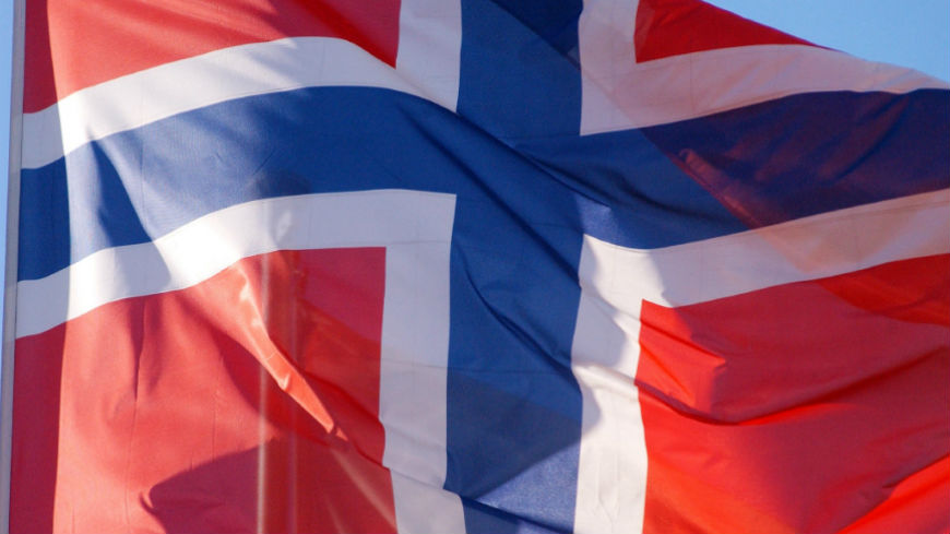 New complaint registered concerning Norway