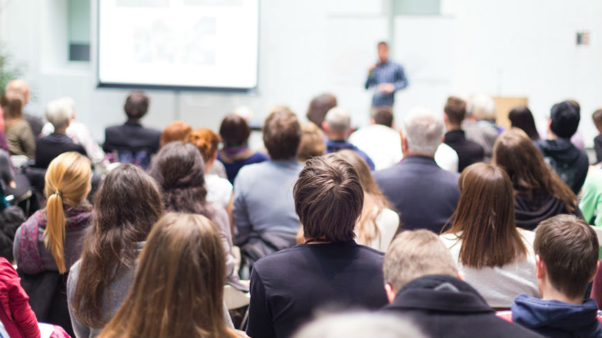 Image result for training conference