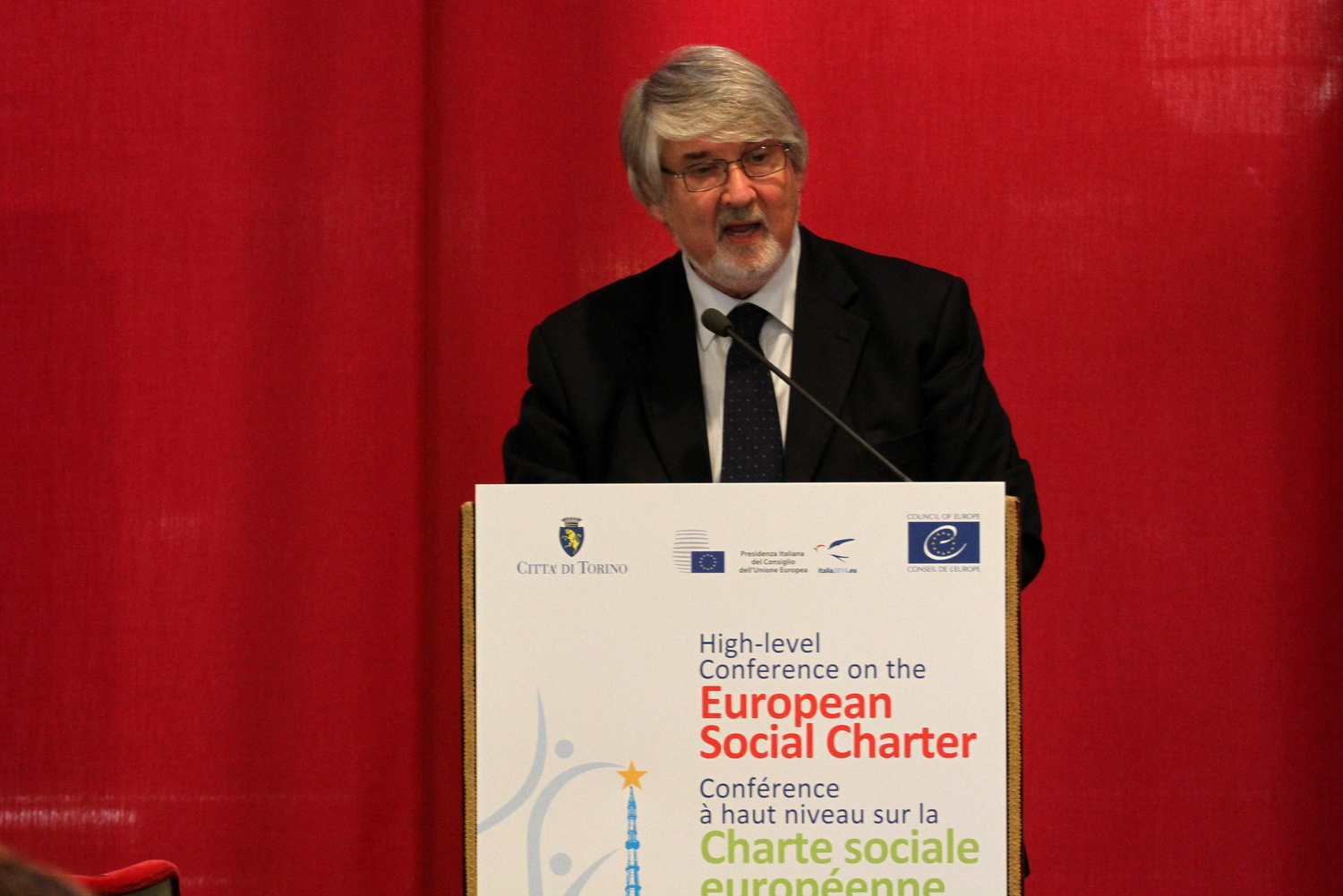 02. Giuliano Poletti, Minister of Labour and social Policies of Italy.jpg