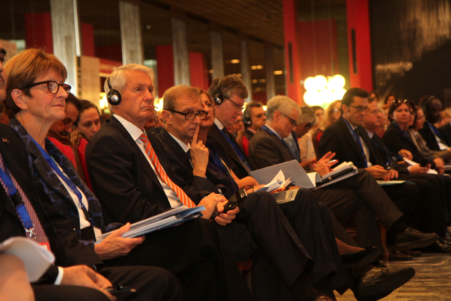 08. High-level Conference on the European Social Charter (Turin, 17-18 October 2014).JPG.jpg