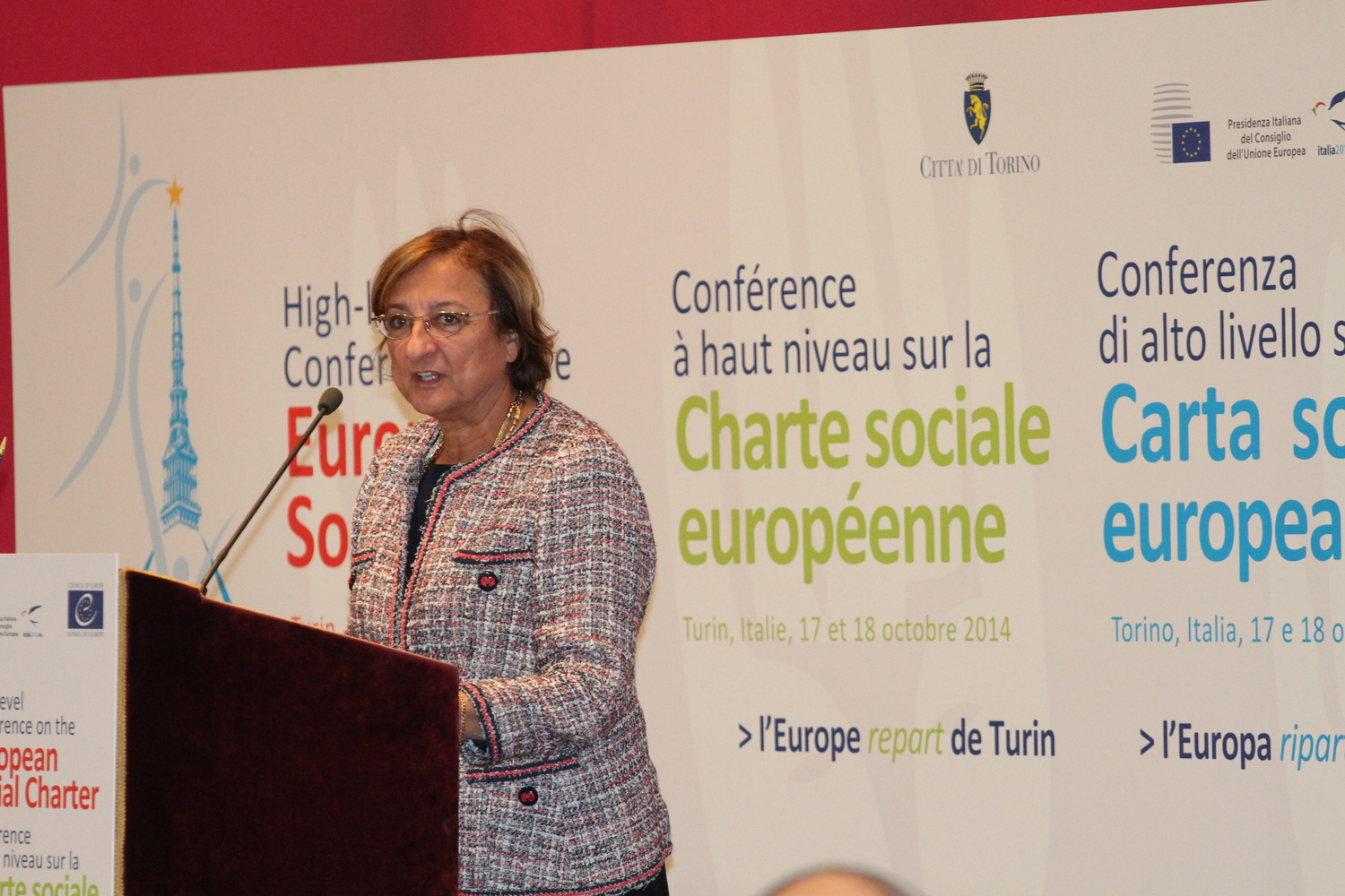 15. Gabriella Battaini-Dragoni, Deputy Secretary General of the Council of Europe.jpg