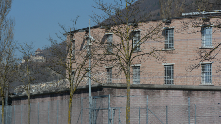Council of Europe anti-torture Committee publishes report on Liechtenstein