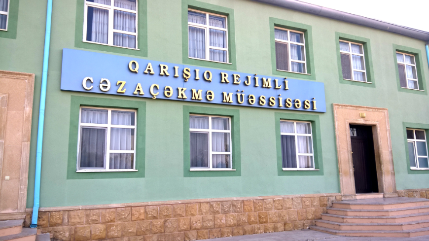 CPT carries out ad hoc visit to Azerbaijan