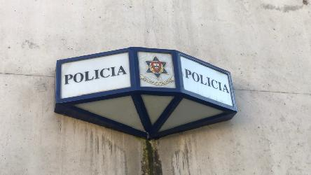 Council of Europe Anti-torture committee urges Portugal to tackle police ill-treatment and police impunity