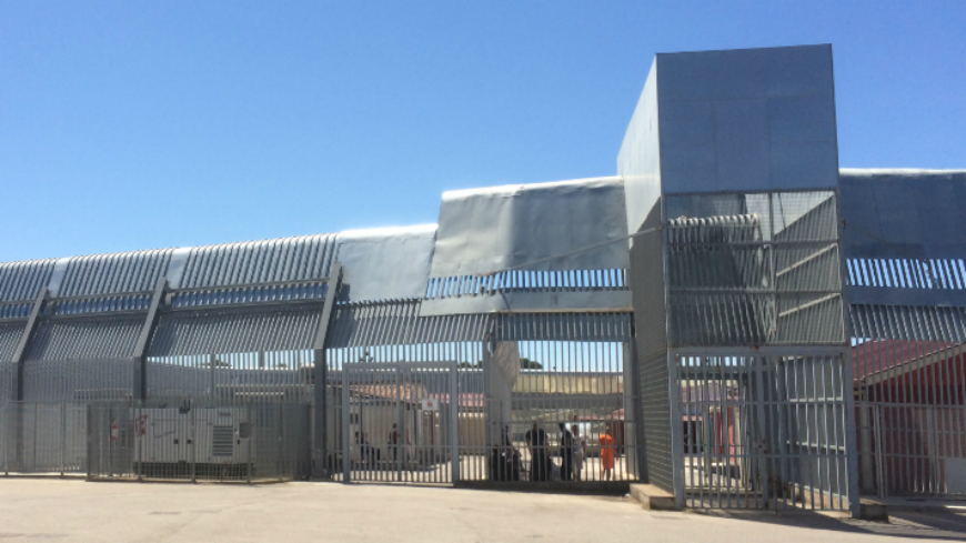 CPT visits Italy to examine the situation of persons in immigration detention