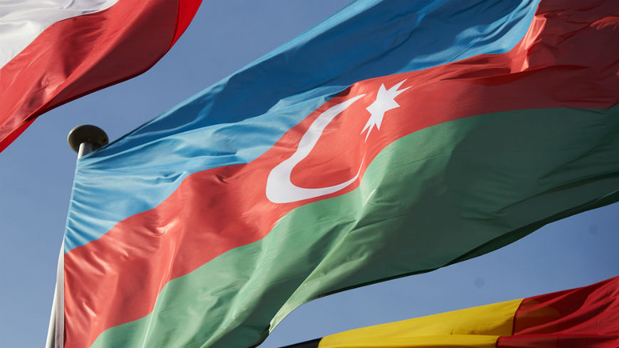 Council of Europe anti-torture Committee holds high-level talks in Azerbaijan