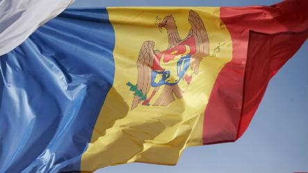 The CPT publishes response of the Moldovan authorities