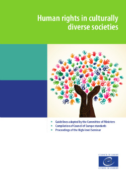 Human rights in culturally diverse societies