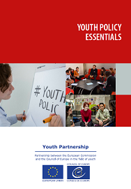 booklet youth policy essentials