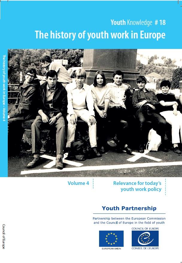 youth studies furlong andy