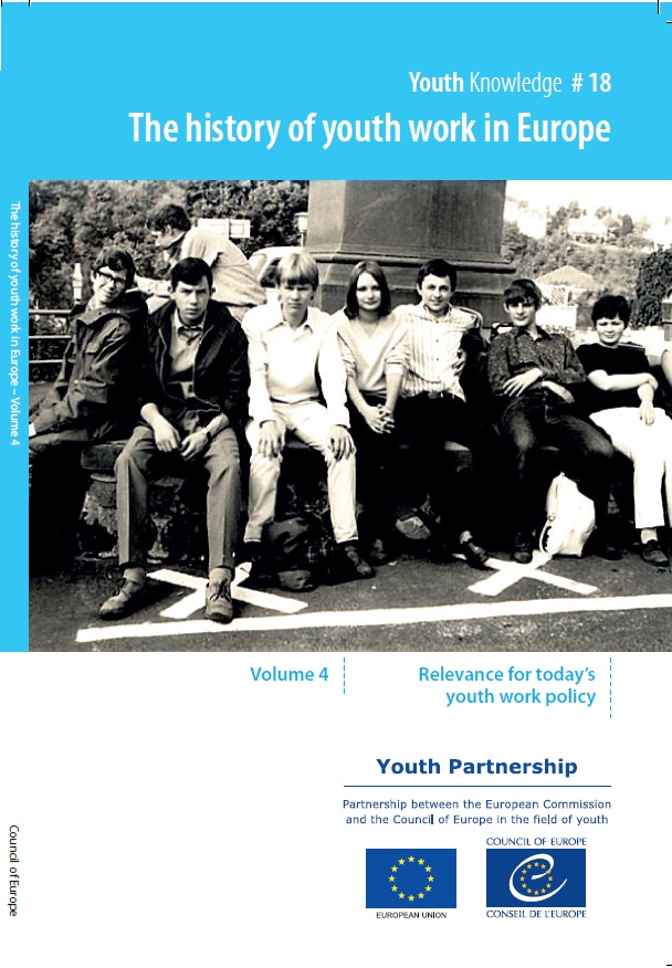 Youth Knowledge Books