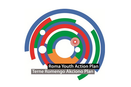 Roma Youth Action Plan