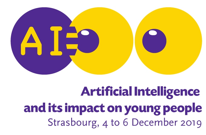 Seminar - Artificial Intelligence and its Impact on Young People