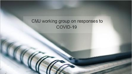 Take our survey and help the Joint Council on Youth understand the effects of Covid-19 on youth