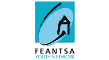 FEANTSA Youth