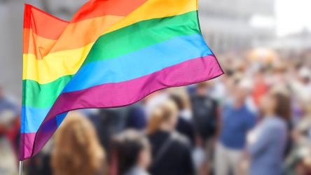 Congress Committee adopted draft resolution on the situation of LGBTI people in Poland