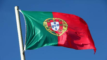 Portugal: Despite good application of the European Charter of Local Self-Government, local authorities should have more autonomy with respect to taxation