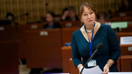 Council of Europe Congress adopts declaration on reception of refugees in Europe