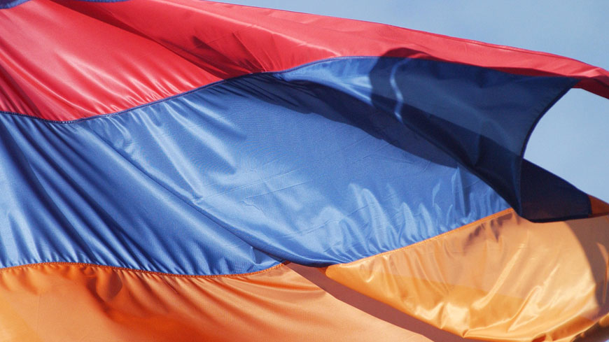 A post-monitoring of local and regional democracy was initiated in Armenia