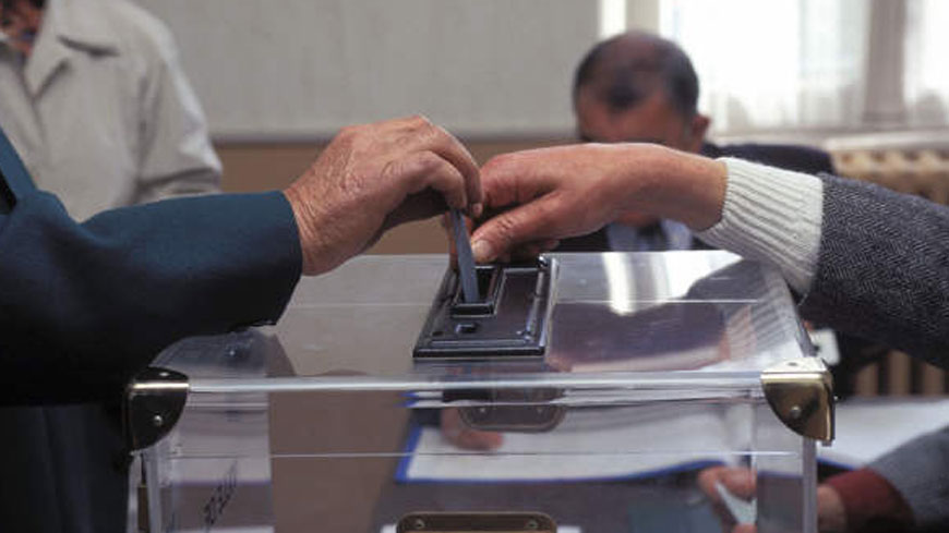Tirana : the Congress to take part in a Seminar on the misuse of administrative resources during election processes