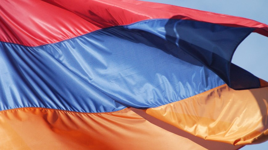 Armenia: Call for tenders to strengthen the Communities Association of Armenia and transparent, participatory local governance