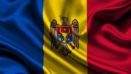 Congress to strengthen public ethics and human rights delivery at local level in Moldova