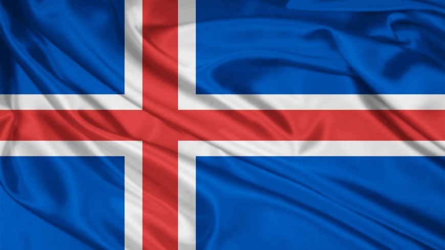 Iceland ratifies the Protocol to the European Charter of Local Self-Government on the right to participate in the affairs of a local authority