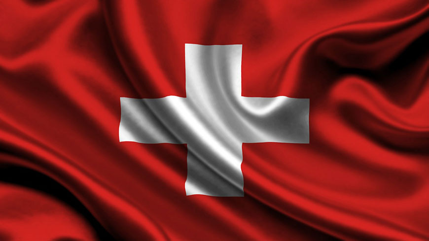 Switzerland ratifies the Protocol to the European Charter of Local Self-Government on the right to participate in the affairs of a local authority