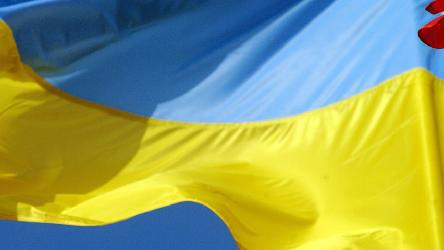 Call for applications: local and international experts to provide consultancy and support to Ukrainian municipalities