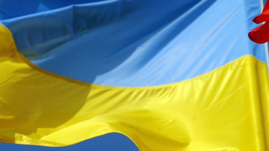 Ukraine ratifies the Additional Protocol to the European Charter of Local Self-Government