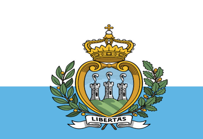 San Marino ratified the Istanbul Convention