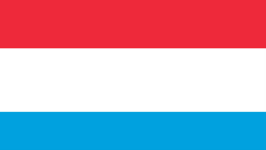 Luxembourg ratifies the Istanbul Convention