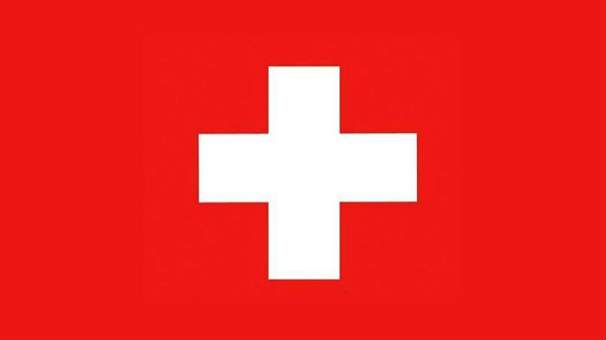 Switzerland ratifies the Istanbul Convention